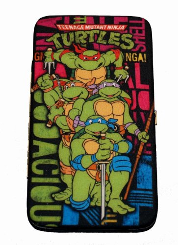 Yesanime Com Teenage Mutant Ninja Turtles Tmnt Team