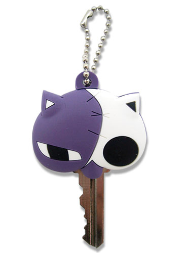 Panty And Stocking Hollow Kitty Wristband