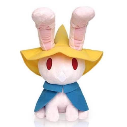 Final Fantasy XIV oversized Senor Cactuar Plush TAITO doll Stuffed Animal Toy