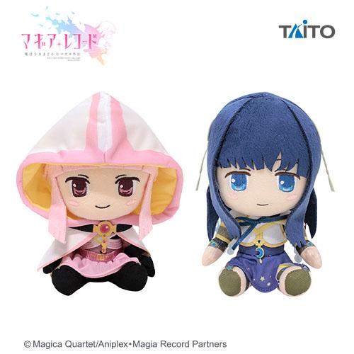 The Idolmaster Cinderella Girls An Futaba Candy Island Figure 16cm BANP36339 USA
