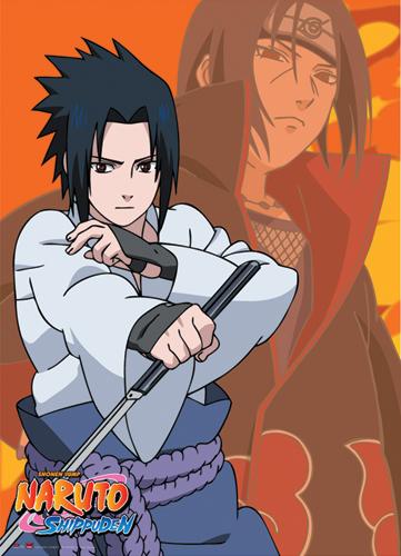 naruto sasuke shippuden. Naruto Vs Sasuke Shippuden